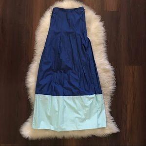 Boden Skirts - NWOT ✨ BODEN Beatrice Flare MIDI Skirt
